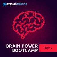 Brain Power Bootcamp