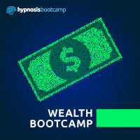 Wealth Bootcamp