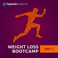 Weight Loss Bootcamp