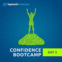Confidence Bootcamp