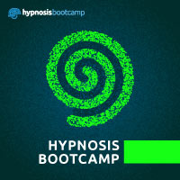 Hypnosis Bootcamp